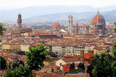 Florence%20skyline.jpg