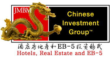 JMBM%20Chinese%20Invest%20Group%20Logo%2075%20dpi.jpg
