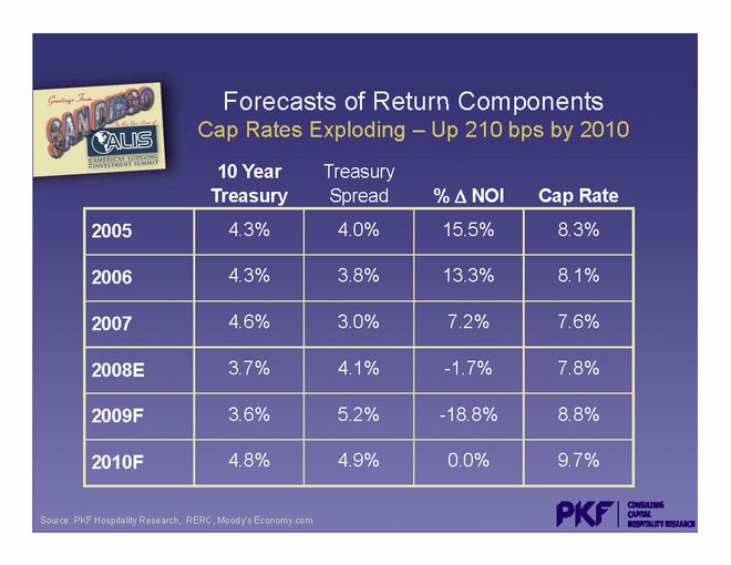 PKF%20_Page_12.jpg