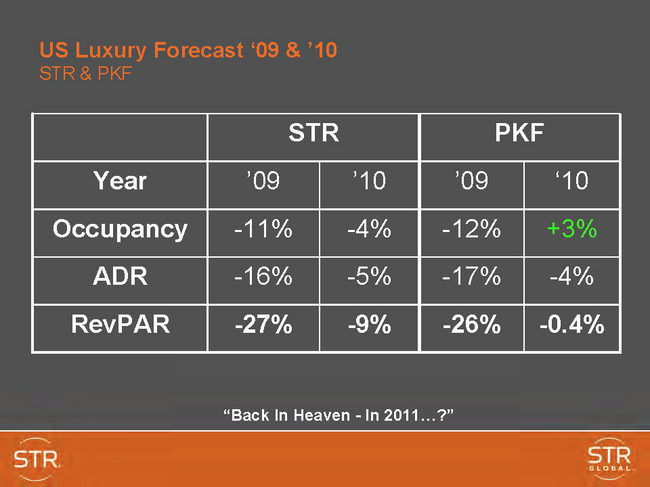 STR%20LLuxury%208-20-09%20_Page_9.jpg