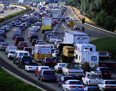 Sell-now-and-avoid-the-traffic-jam-thumb