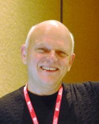 http://hotellaw.jmbm.com/Steve%2010-13-11%202.html