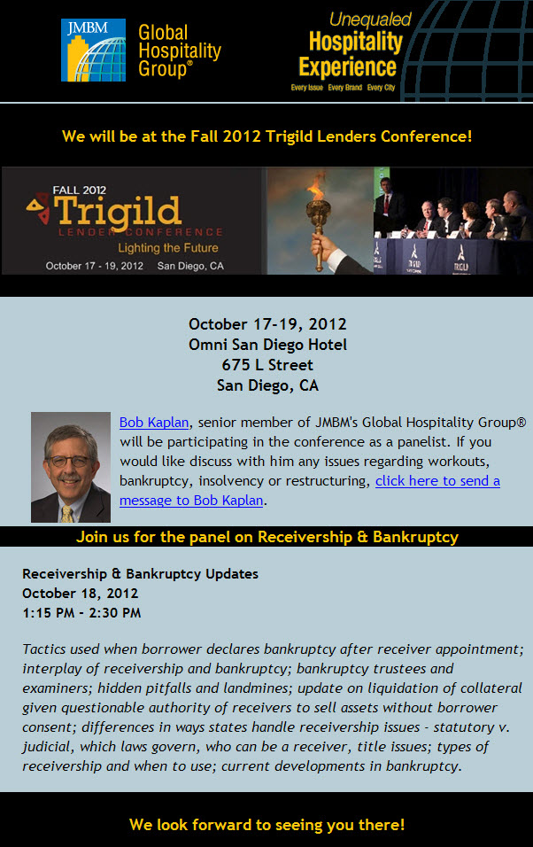Trigild-Announcement.jpg