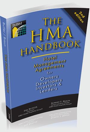 hmahandbook