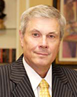 Rich Clark, Managing Director of Arthur J. Gallagher & Co.