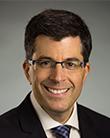 Rob Palleschi, Global Head Full, Service Brands of Hilton Worldwide