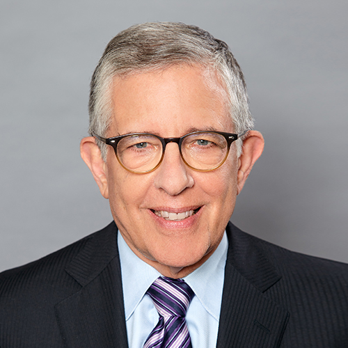 Picture of Robert Kaplan